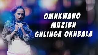 AZAWI - Quinamino (Official Lyric Video)