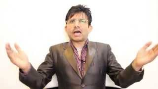 Bajrangi Bhaijaan | Review by KRK | KRK Live | Bollywood
