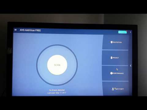 How To Install An Antivirus On A Android Tv Box