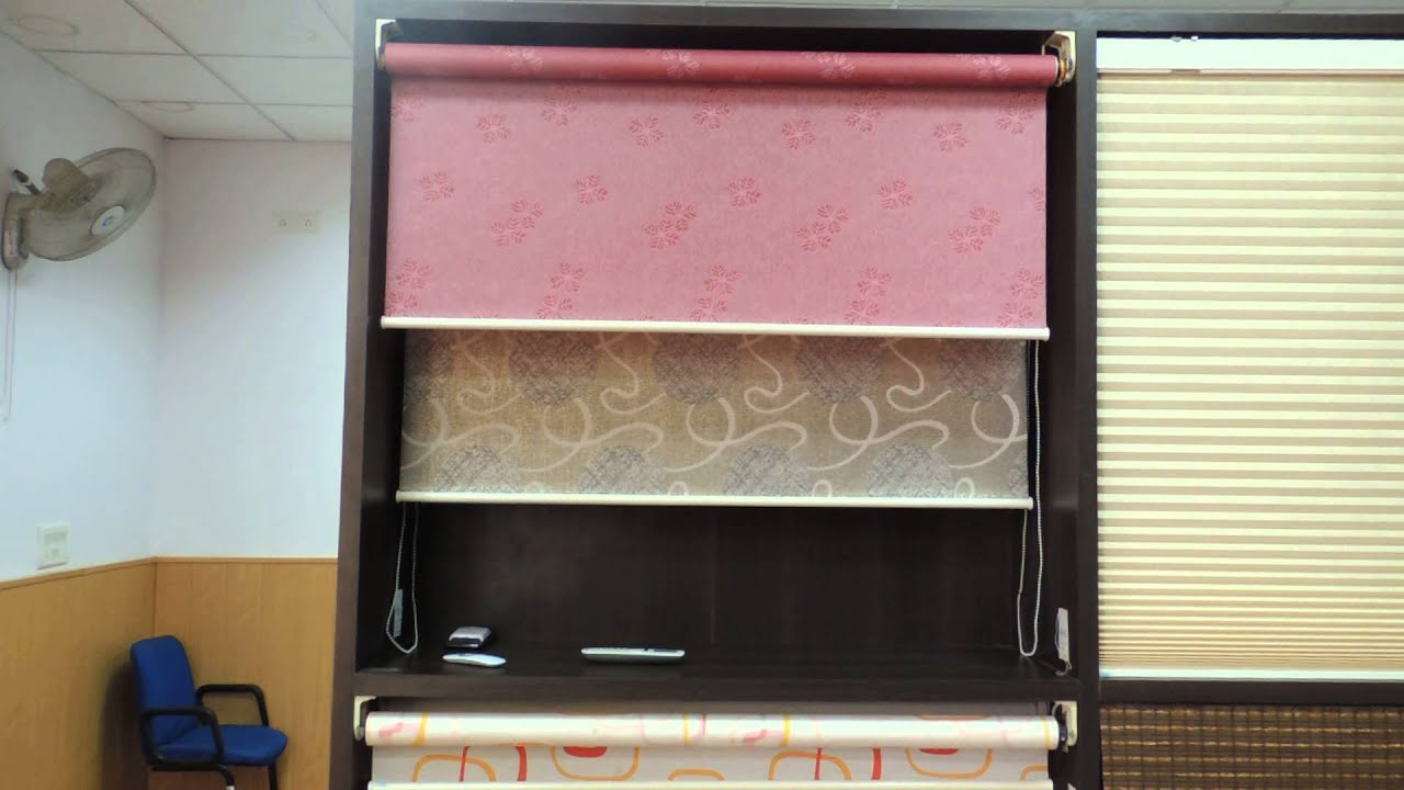 roller intimate diva texture box decora vale fabric blind fabrix blinds