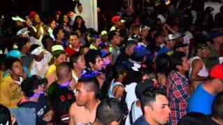 Video RADIOPIRATA DJ OCHE BARRA ZORRA MARRA TITY download MP3, 3GP, MP4, WEBM, AVI, FLV April 2018