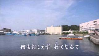http://www.photock.jp/ フリー写真素材 フォトック 提供.