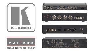 Масштабаторы и видеопроцессоры для проекторов и светодиодных стен(, 2015-02-04T08:45:54.000Z)