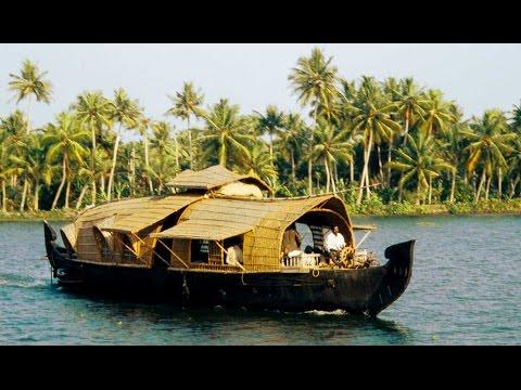 Top 10 honeymoon destinations in India