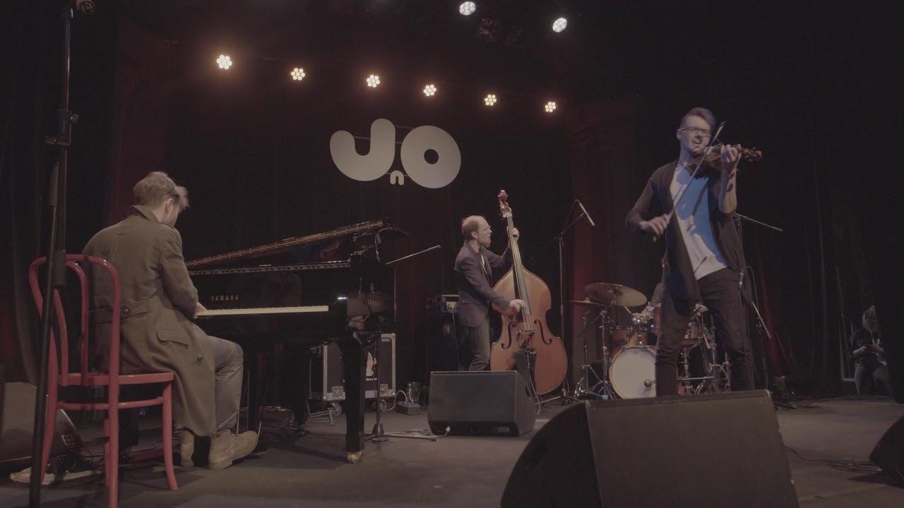 Follow Dices at Jazz nad Odrą