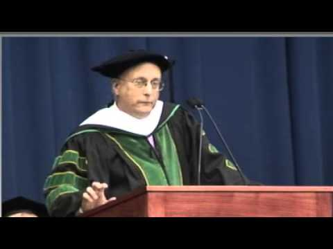 The Sage Colleges 2014 Commencement