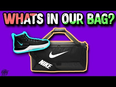 what's-in-our-bag?-our-favorite-go-to-ball-shoes!
