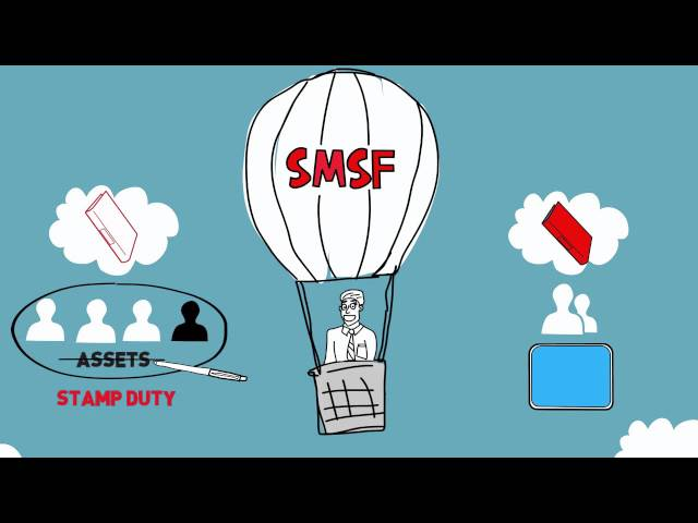 SMSF Individual VS Corporate Trustee