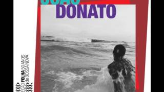 Baixar João Donato - Lugar Comum (Disco 50 Anos de Bossa Nova 2008)
