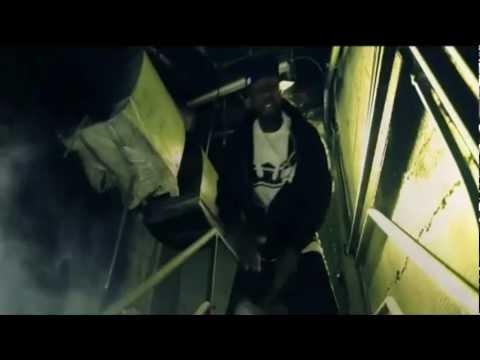 50 Cent x 2 Chainz - -Riot- Remix (MUSIC VIDEO)