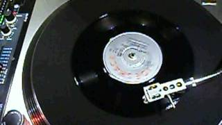 I Won´t Forget You- Ray Martel & The Champions