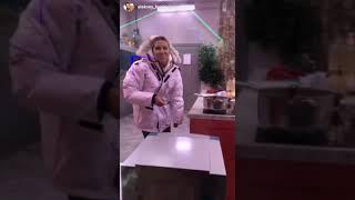 """Купин и Донцова """"Дом-2"""""""