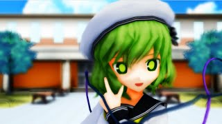 Another Koishi Day has come Time flies so fast, i thought i still h...