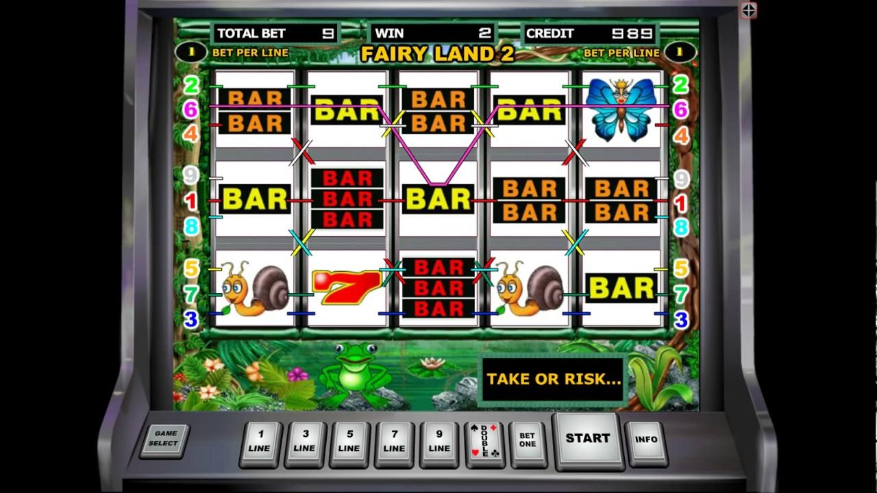 Скачать бесплатно слотомания - игровые автоматы