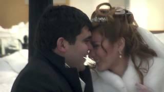 Лучшая Армянская свадьба в Перми 2011 (галерея) HD