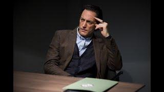 Тот, кто читает мысли (Менталист) 5 серия /2018/ смотреть онлайн в хорошем качестве