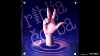 Riblja Čorba - Poslednja pesma o tebi - (audio) - 2002 HI FI Centar
