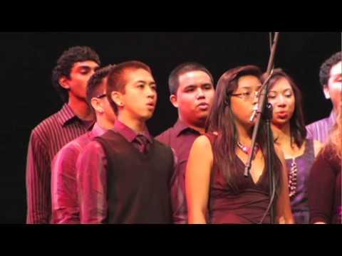 MVCC @ Music Speaks (part 1)