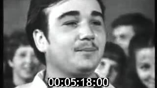 Киножурнал Новости дня хроника наших дней 1980 № 34