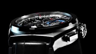 Top 7 Best Wrist Watch Brands For Men Buy 2020