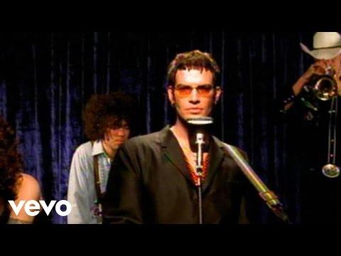 The Dandy Warhols - Godless