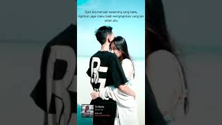 Download Lagu Rosie sd Te molla. Story wa mp3