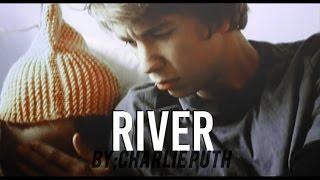 Charlie Puth // River || Traducido al Español