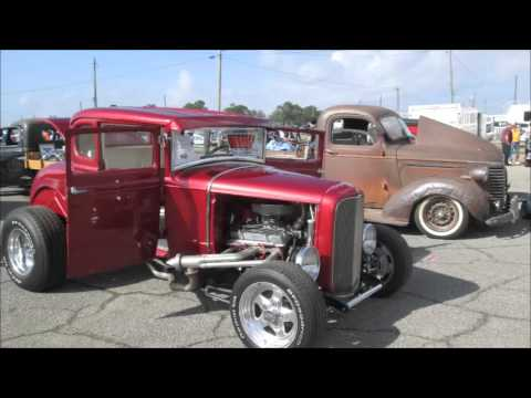 Show Swap Car Corral Moultrie Ga YouTube - Moultrie ga car show