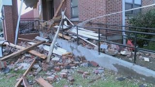 Mississippi to request federal disaster declaration following deadly tornado