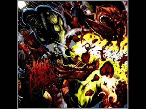 Bloodsplattered Satisfaction-Waking The Cadaver