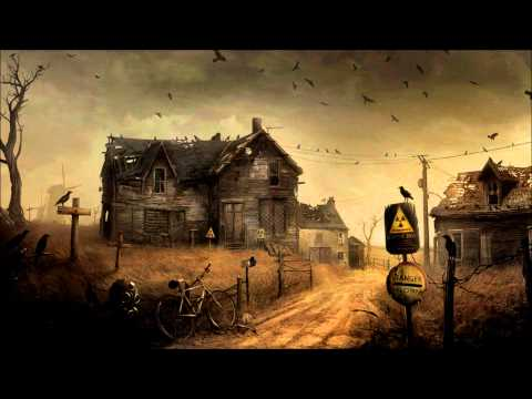 Apocalypse (Epic Hard Orchestral Rap Beat)