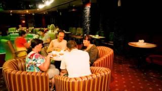 Royalton Hotel 2* Дубай, ОАЭ(Отель Royalton Hotel 2* Дубай, ОАЭ Отель Royalton расположен в центре Дубая, в 5 минутах ходьбы от торгового центра Al..., 2015-12-12T11:18:40.000Z)