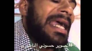 اجمل صوت عراقي اتحداك اذا ما قمت بعادته بداعت أمك إشترك بالقناة