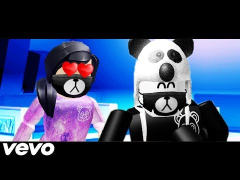 ROBLOX MUSIC VIDEO #8