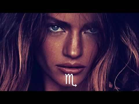Chris Isaac - Wicked Game (ft. Seren) (Chillion Remix)