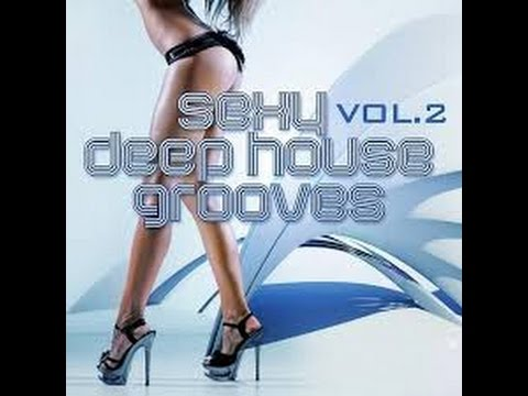 House music 2014 south Africa, Nat so deep
