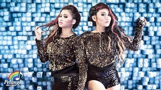 Download lagu Dangdut - Duo Serigala - Abang Goda (Official Music Video) Mp3