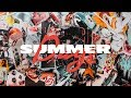 Song lyric Summer Days (feat. Macklemore & Patrick Stump of Fall Out Boy)