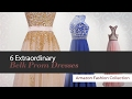 6 Extraordinary Belk Prom Dresses Amazon Fashion Collection