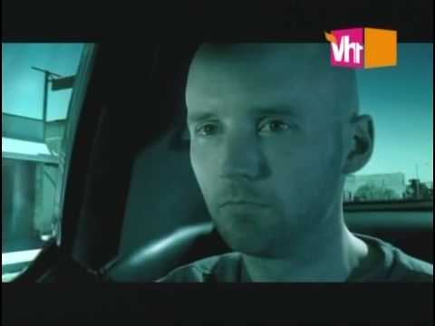 moby - porcelain (HQ)