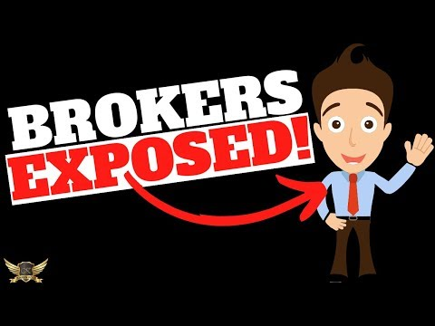 Should You Even Trust Forex Broker Reviews? (TRUTH!)
