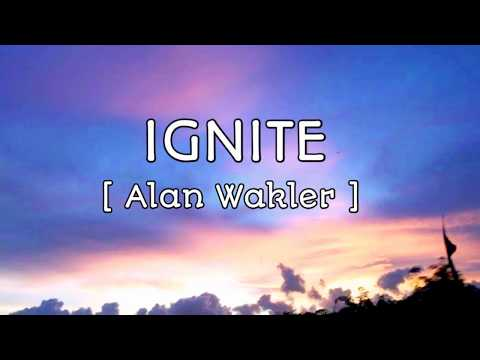 [-lyrics-music-]-[-alan-walker-&-k-391-]
