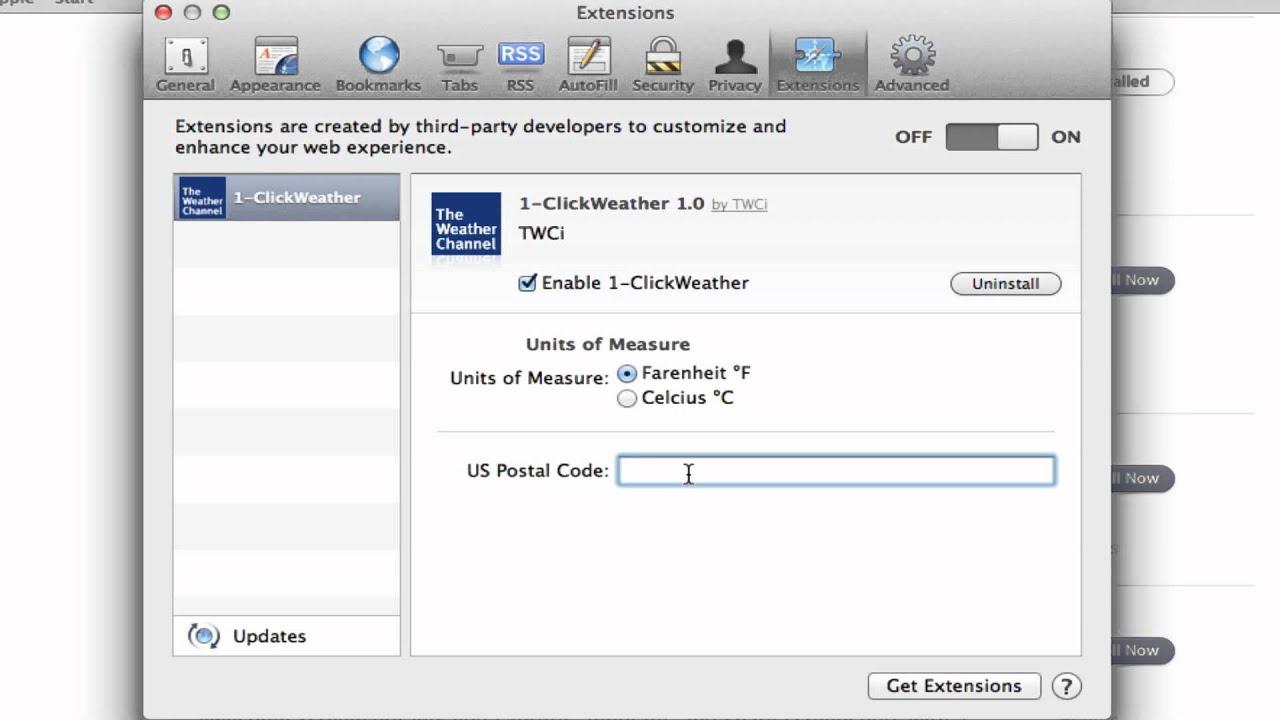 Netify vpn software download