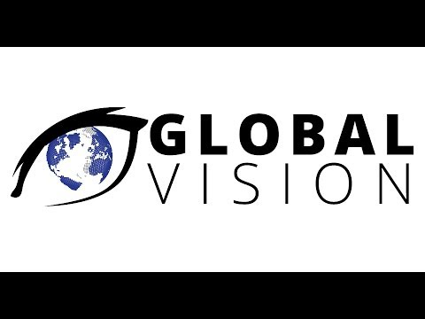 Global Vision - World Sight Day 2012