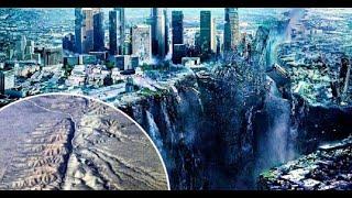 """Qué es el """"Big One"""", el devastador terremoto que espera California en la falla de San Andrés"""