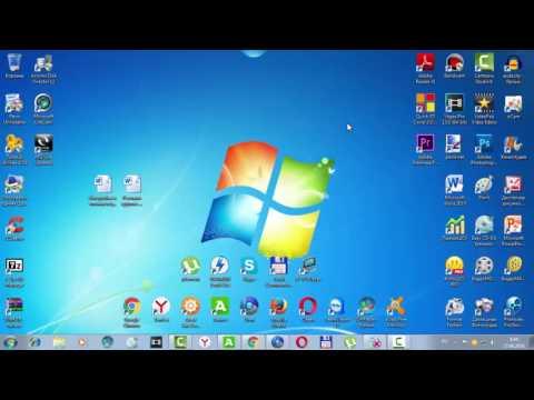 Revo Uninstaller   мощная и удобная в использовании программа для удаления  программ, файлов и папок