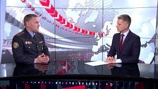 Беларусь. Новая редакция ПДД 2019. Что изменится? ГАИ объясняет