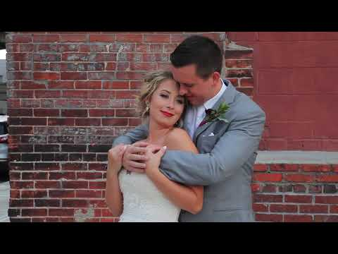 amelia-and-michael-outdoor-wedding-video-|-kansas-city