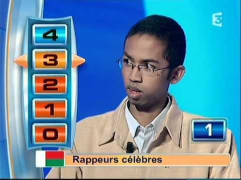 Madagascar Qpuc