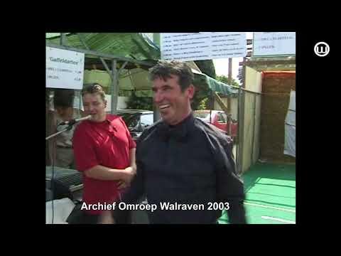 201022 Gevonden op onze Zolder Herps Mertjes 2003